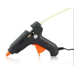 Pistola de cola quente 40 W Foxlux Bivolt