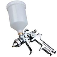 Pistola de Pintura HVLP Aerografo  Songher Bico 1.4