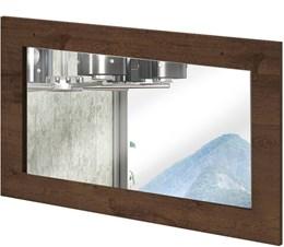 Quadro c/ espelho Buzios Plus  - Lopas