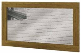 Quadro Zurick 109 Canela - Leifer Móveis