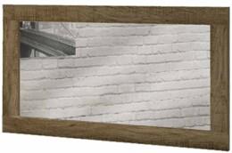 Quadro Zurick 109 Ypê - Leifer Móveis