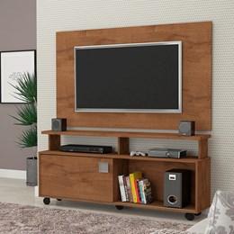 Rack com Painel Para Tv até 55 polegadas Sena