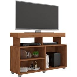 Rack para TV até 32 polegadas Slim Savana Permobili