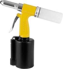 Rebitador hidropneumático RH550 VONDER