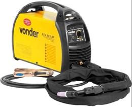 Retificador/Inversor RIV 215 AF - Vonder