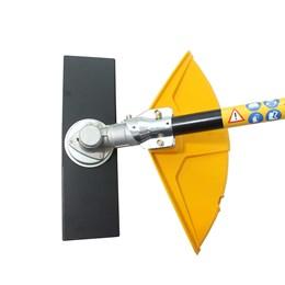 Roçadeira Semiprofissional VR330H 2T 33CC 1,3 CV- Vulcan Equipamentos