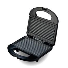 Sanduicheira Mini Grill FS-8016A 127V Best