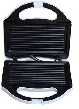 Sanduicheira Mini Grill TXS-8803 - Best