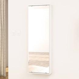 Sapateira Itajaí Com Espelho  - Politorno