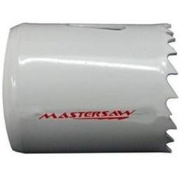 Serra Copo Bimetal 7/8 22mm Mastersaw
