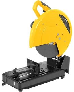 Serra de corte rápido SCV 2000 1.800W - VONDER