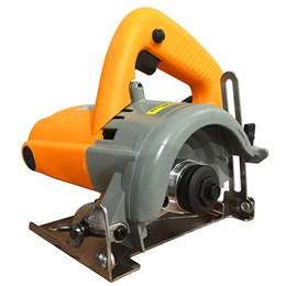 Serra Marmore 1.380W Com Angulo 45° - Siga Tools