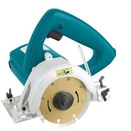 Serra Marmore 4300 Corta Em Angulo 45º - Songhe Tools