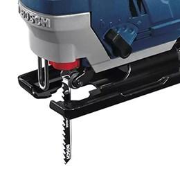 Serra Tico Tico 710W Com Velocidade Variável GST75E Bosch