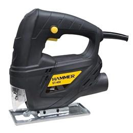Serra Tico Tico Hammer 400W 110V - ST400