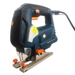 Serra Tico Tico Profissional 900w 6 Vel. - Songhe Tools