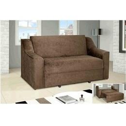Sofa Cama Nova Lima - Triunfo