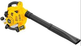 Soprador/Aspirador a Gasolina SAV 255 - Vonder