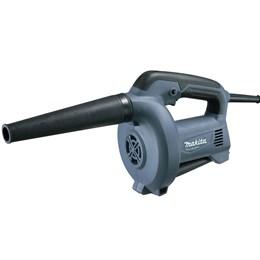 Soprador de Folhas M4000G Profissional 500w 220v - Makita