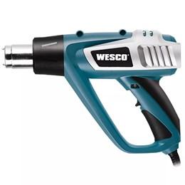 Soprador Térmico 1800W WS6427 - Wesco