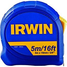Trena Standard IRWIN 5 Metros Irwin