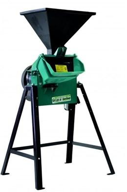 Triturador/Picador forrageiro - GP-1500AB - Garthen