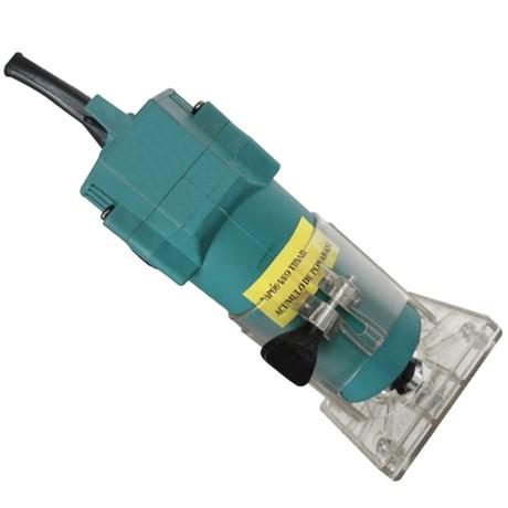 Tupia manual laminadora 350w - Songhe tools 220
