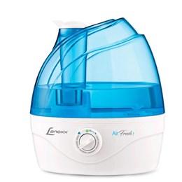 Umidificador de Ar Portátil Air Fresh Bivolt - Lenoxx